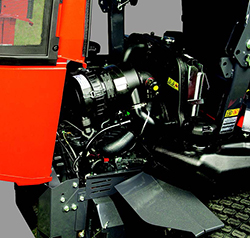 ZD1211-kryt-motoru