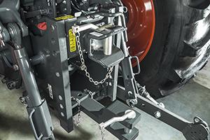 M5001-hydraulika-1_KT_1111_t
