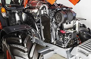 M5001-motor_t